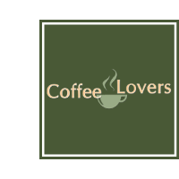 coffeelovers-icon