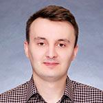 Michał Duraj