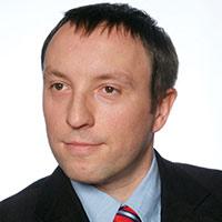 Wójcik Piotr