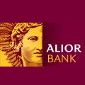 https://www.labmasters.pl/wp-content/uploads/2018/09/Referencje_Alior_Bank.pdf