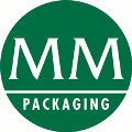 https://labmasters.pl/wp-content/uploads/2019/01/Referencje-MM_Packaging.pdf