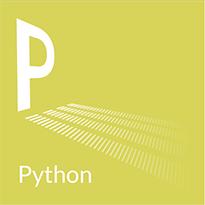 Kurs Python - Python