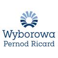 https://labmasters.pl/wp-content/uploads/2019/08/Referencje-Wyborowa.pdf